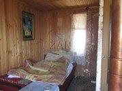 Продается дом, Ярославское шоссе, 30 км от МКАД - Фото 3