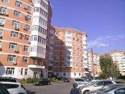 Двухкомнатная квартира в районе Куркино