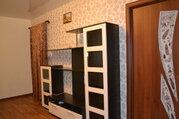 2-х комнатная с ремонтом и обстановкой