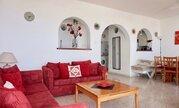 Прекрасный трехкомнатный апартамент у моря и с видом на море в Пафосе, Купить квартиру Пафос, Кипр по недорогой цене, ID объекта - 323114143 - Фото 10