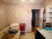 Продажа квартиры, Балаково, Ул. Трнавская, Купить квартиру в Балаково по недорогой цене, ID объекта - 322354917 - Фото 13