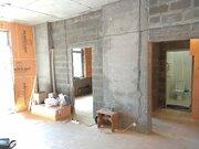 Продается 1-я квартира в ЖК Раменское, Продажа квартир в Раменском, ID объекта - 329010271 - Фото 11