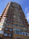 Продаю трёхкомнатную квартиру в новом доме, Продажа квартир в Туле, ID объекта - 329072959 - Фото 1