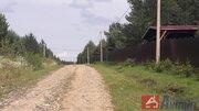 Продажа участка, Лежневский район, Земельные участки в Лежневском районе, ID объекта - 202137015 - Фото 3