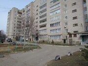 "3-х комнатная квартира в районе ""Гермес"" города Александрова"