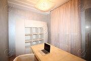 2-ка с Дизайнерским ремонтом на Арбате, Продажа квартир в Москве, ID объекта - 313975874 - Фото 11