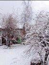 Продажа дома, Якутск, Сибирская, Продажа домов и коттеджей в Якутске, ID объекта - 504291721 - Фото 8
