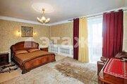 Продам кирпичный дом, Купить квартиру в Ялуторовске по недорогой цене, ID объекта - 314981139 - Фото 6