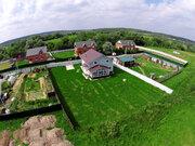 Продается новый дом на берегу реки - Фото 4