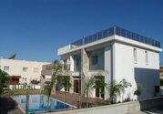 Вилла 540 кв.м.в, Кипр, Лимасол, Гермасойя, Потамос оливковая роща - Фото 2