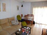 Продажа дома, Барселона, Барселона, Продажа домов и коттеджей Барселона, Испания, ID объекта - 501882848 - Фото 7