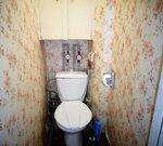 1 870 000 Руб., 2-к квартира ул. Панфиловцев, 20, Купить квартиру в Барнауле по недорогой цене, ID объекта - 329396084 - Фото 7