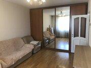 Продается 2-х комнатная квартира на Мичуринском пр-те д.9 корп2 - Фото 4