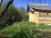 Продам участок. Саперный пос, Петрозаводское шос. - Фото 5