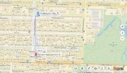 Продажа готового бизнес хостел, Готовый бизнес в Санкт-Петербурге, ID объекта - 100058348 - Фото 2