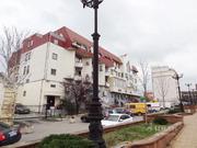 4-к кв. Краснодарский край, Новороссийск ул. Победы (115.0 м) - Фото 2