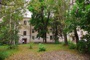 Продажа квартиры, Ярославль, Ул. Жукова - Фото 4
