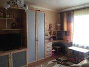 Однокомнатная квартира с ремонтом по улице Шершнева, Купить квартиру в Белгороде по недорогой цене, ID объекта - 319894224 - Фото 3