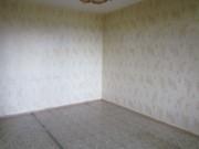 3-комн. в Восточном, Купить квартиру в Кургане по недорогой цене, ID объекта - 321492001 - Фото 7