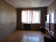 Квартира на Володарского - Фото 2