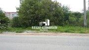 Продается зем.участок 12 сот. на дороге по Атажукина (ном. объекта: ., Земельные участки в Нальчике, ID объекта - 201212585 - Фото 2