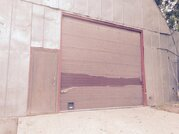 Псн (Склад/автосервис)-150 кв.м. ангар метал, утепл.