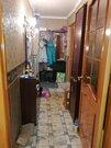 2-комнатная в Правобережном районе - Фото 3