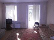Сдаю комнату 28 кв м с балконом около сгту - Фото 2