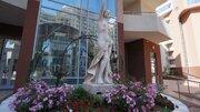 Купить квартиру в элитном ЖК Акватория, Геленджик - Фото 5