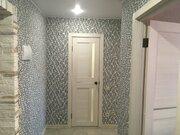 1 комнатная квартира, Оржевского, 7, Продажа квартир в Саратове, ID объекта - 320361096 - Фото 10