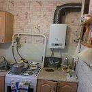 Квартира, Купить квартиру Дубки, Одинцовский район по недорогой цене, ID объекта - 317703448 - Фото 20