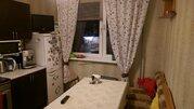 2хк.кв в Химках ул. Бабакина д.7, пять мин до метро, Купить пентхаус в Химках в базе элитного жилья, ID объекта - 323370943 - Фото 9