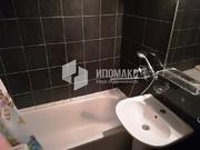 Продается 2-комнатная квартира в п.Калининец - Фото 4