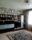 Продажа квартиры, Бердск, Ул. Островского - Фото 5