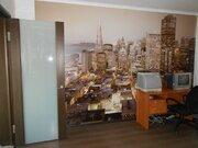 4 400 000 Руб., 3 комнатная квартира в Д-П., Купить квартиру в Рязани по недорогой цене, ID объекта - 329399322 - Фото 10