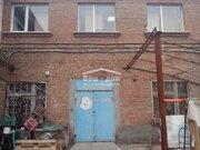 Сдаю склад - 300м2 - Фото 5