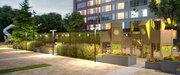 Квартира в новом комплексе сдача осенью этого года - Фото 4