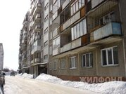 Продажа квартир ул. Киевская, д.23