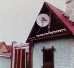Дома, дачи, коттеджи, Становая, Ленина, д.30 к.Б