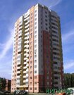 Продается 1-я квартира в Обнинске, ул. Курчатова 78, 16 этаж