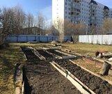 Продам дом в Серпухове. - Фото 5