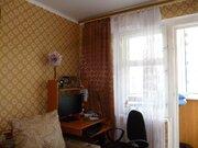 3-х комнатная квартира, Купить квартиру в Белгороде по недорогой цене, ID объекта - 315948435 - Фото 5
