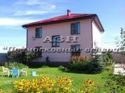 Егорьевское ш. 33 км от МКАД, Поповка, Коттедж 160 кв. м - Фото 2