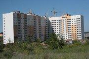 Продажа квартиры, Саратов, Усть-Курдюмская улица