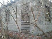 Дом в Ногинске - Фото 4