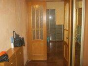 Аренда квартиры, Новосибирск, Ул. Грибоедова