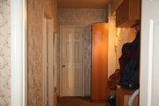 2-х квартира 55 кв м, Ленинский проспект, дом 89, Снять квартиру в Москве, ID объекта - 323136878 - Фото 15