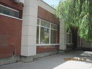 Продается Гостиница. , Шахты город, Красинская улица 82а - Фото 5