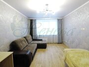Купить квартиру Первомайский