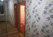 Продажа квартир ул. Ломоносова, д.1